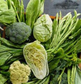 吃有机食品能防癌吗 什么是有机食品 有机食品营养价值更高吗