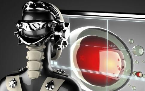 机器人心瓣手术 机器人心瓣手术失败 什么是心瓣修复手术