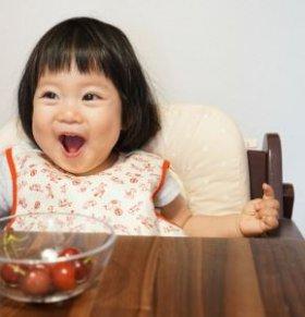 小时候没睡够会胖 儿童肥胖如何预防 孩子太胖了怎么办
