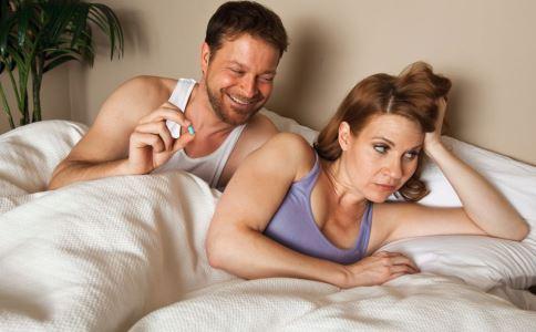 哪些女性要当心子宫肌瘤 子宫肌瘤有哪些症状表现 怎样预防子宫肌瘤