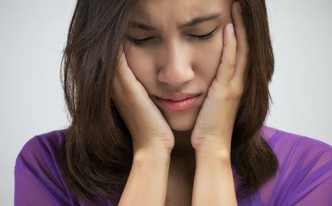 睡够6个小时就发钱 每天睡8小时和6小时的区别 睡眠不足有哪些危害
