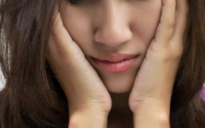 睡够6个小时就发钱 每天睡8小时和6小时的区别
