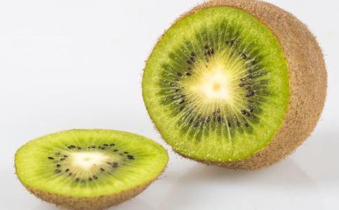 立冬吃什么水果可以护肤 立冬吃什么水果好 立冬吃什么水果