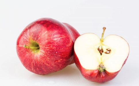 清宫后可以吃苹果吗 清宫后吃苹果有哪些好处 清宫后吃苹果要注意什么