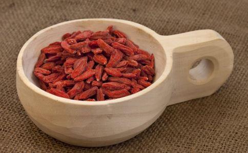 冬季如何养肝 养肝有什么方法 养肝吃什么