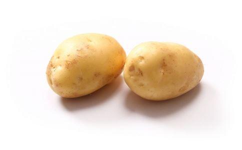 崇礼滞销土豆进京 土豆有哪些营养价值