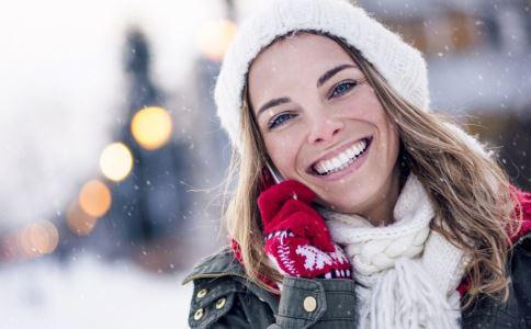 冬季胃病高发期 3个方法巧调理