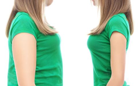 减肥药的原理是什么 减肥药有哪些副作用 减肥药的害处是什么