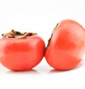 女性痛经是什么原因 导致痛经的因素有哪些 痛经不宜吃哪些食物
