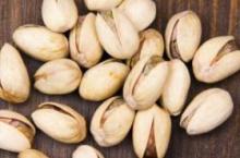 孕妇吃坚果 能当零食想吃就吃吗
