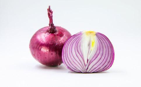常吃洋葱好吗 洋葱的做法 洋葱的功效和作用