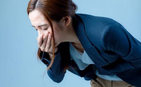 什么是痛经 女性痛经的缓解方法 女性痛经怎么办