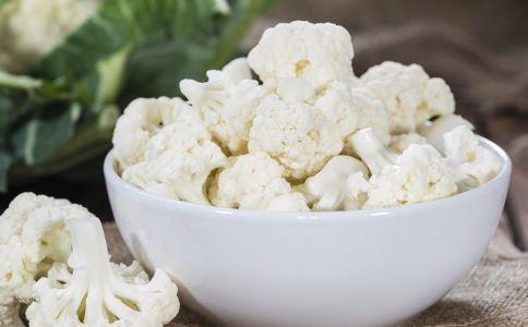 冬季如何饮食 冬季饮食吃什么 冬季养生吃什么好