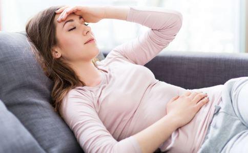 痛经有什么危害 痛经的危害有哪些 痛经怎么治疗