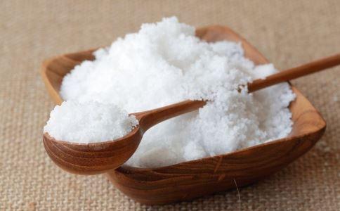 素食肉盐含量超标 钠盐超标有哪些危害 什么是素食肉