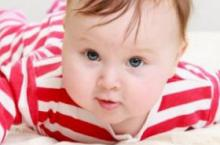 宝宝冬季常见的皮肤问题 有必要了解一下