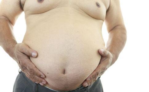 多重才算胖 肥胖的标准 判断是否肥胖的标准