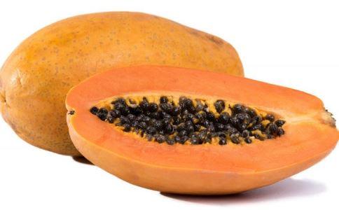 吃木瓜能减肥吗 木瓜怎么吃好 木瓜的做法有哪些