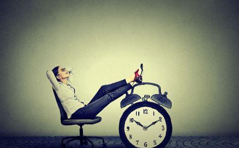 熬夜有什么危害 经常熬夜的危害 如何把熬夜的危害降到最低