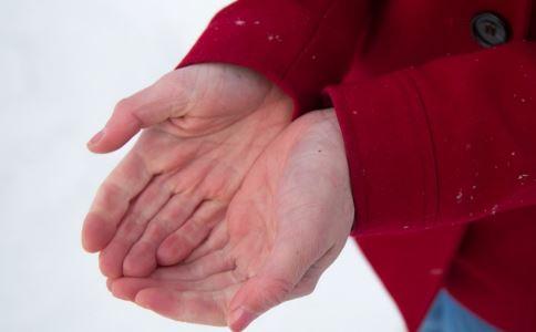 冻疮如何治疗 冻疮有什么治疗偏方 冻疮怎么护理