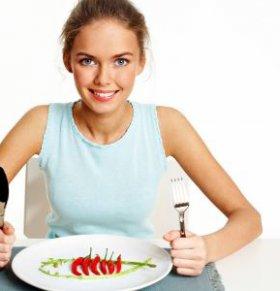 重庆查获减肥药 到底怎么减肥 正确的减肥方法