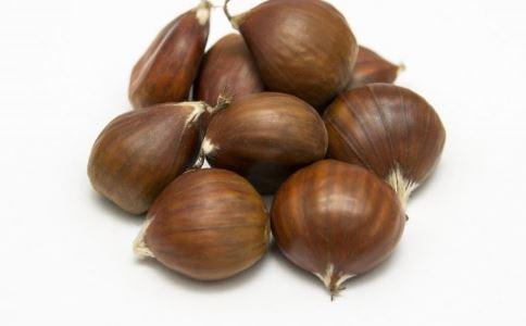 吃栗子能补肾吗 栗子怎么吃好 栗子的做法有哪些