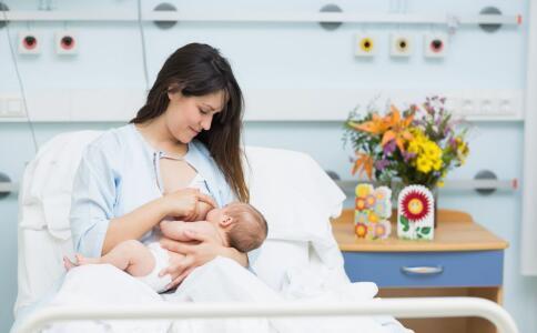 孕妇剖腹产后要注意哪些 孕妇剖腹产后要如何饮食 剖腹产后的护理