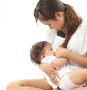哺乳期妈妈喂奶要注意哪些 哺乳期妈妈怎么喂奶 妈妈喂奶过程要注意哪些
