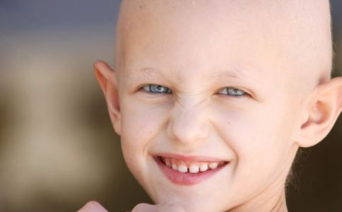 小学生肿瘤康复回校遭歧视 肿瘤会不会传染 良性肿瘤和恶性肿瘤症状区别