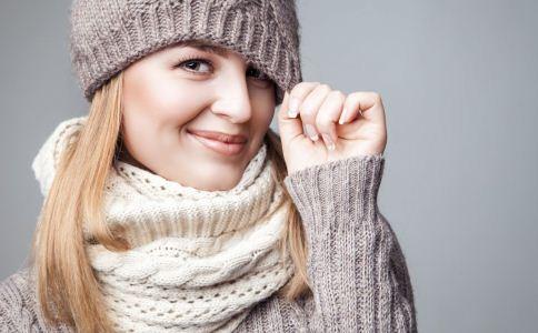 冬季吃什么可以保湿 保湿的方法有哪些 冬季皮肤保湿技巧