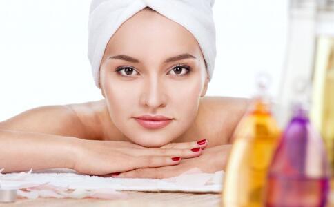 女性冬季如何护肤 护肤吃哪些食物好 冬季吃什么可以保养皮肤