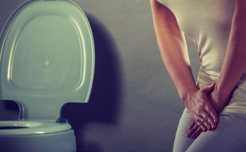女性患盆腔炎的信号 女性盆腔炎有哪些危害 患上盆腔炎要如何护理