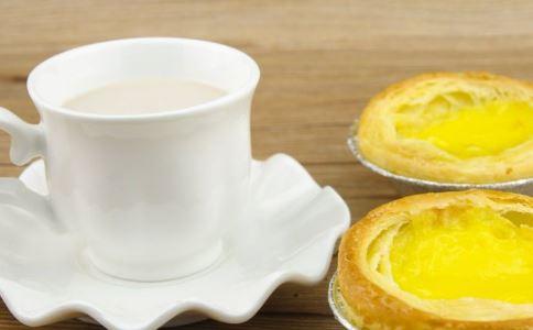 周杰伦戒奶茶 一杯奶茶热量 喝奶茶有哪些坏处