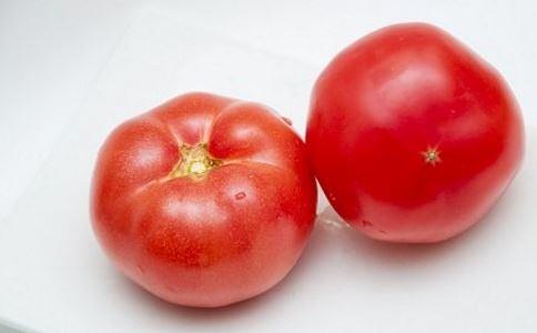如何提高精子质量 吃西红柿能提高精子质量吗 怎么吃西红柿好