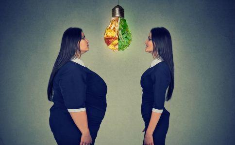 冬天减肥有哪些原则 冬季如何减肥 冬天怎么科学减肥