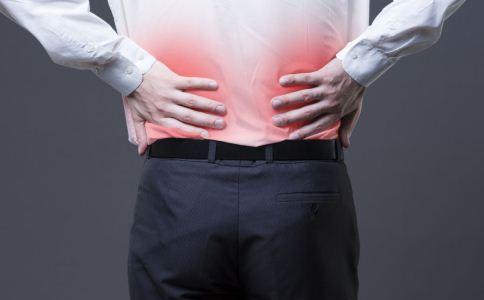 男人伤肾习惯有哪些 哪些习惯比较伤肾 伤肾的不良习惯