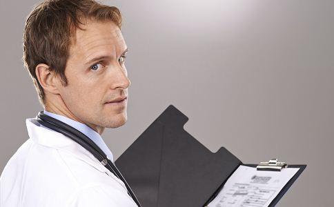 11种处方要慎开 医生注意 医生处方单