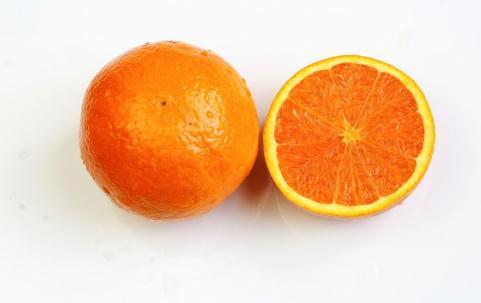 柑橘类水果的营养 柑橘类水果 柑橘类