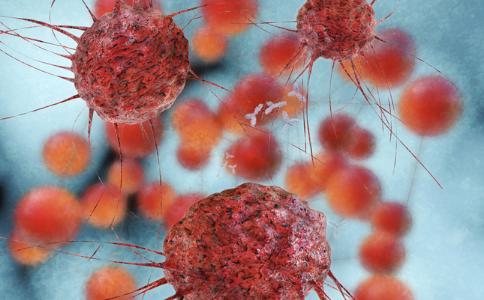 病毒转基因 杀死癌细胞 转基因病毒