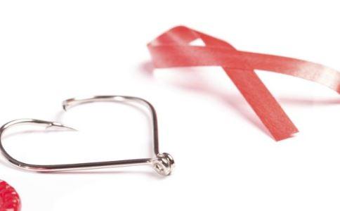 首例免疫艾滋病基因编辑婴儿诞生 怎么防艾滋 艾滋病后期症状