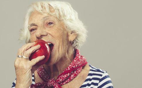 哪些食物有利于缓解更年期失眠 更年期失眠怎么办 更年期失眠吃什么缓解