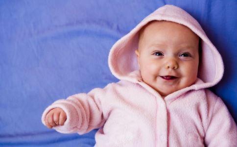 宝宝如何补钙 宝宝补钙要注意什么 宝宝补钙吃什么