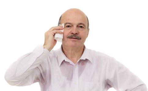 老年痴呆如何预防 老年痴呆怎么预防号 老人偶然打麻将能预防老年痴呆