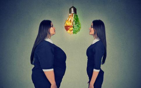 怎么减肥好 减肥要注意什么 减肥吃什么好