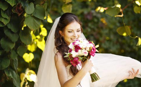 女人不想結婚有什么表現 女人不想跟你結婚有什么表現 女人恐婚的表現是什么