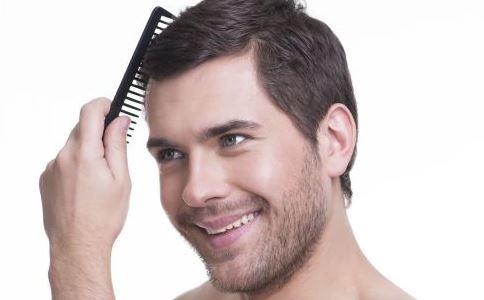 脱发怎么办 吃什么能预防脱发 脱发怎么预防