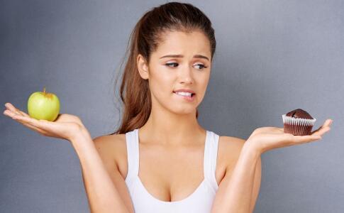 女人如何延缓衰老 延缓衰老的习惯 女性抗衰老吃什么好