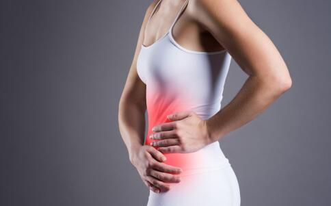 女性要如何保养卵巢 保养卵巢的方法 哪些食物有助保养卵巢