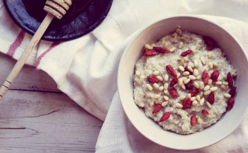 越吃越瘦的杂粮有哪些 吃什么食物能减肥 减肥的方法有哪些