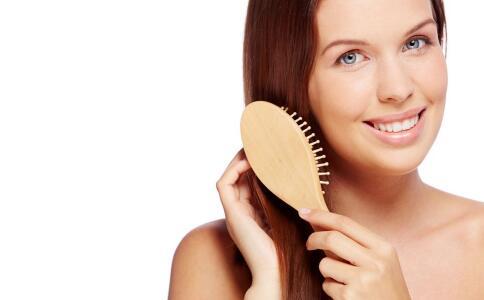 女人如何美容养颜 女性护肤的方法有哪些 喝哪些汤有助美容养颜